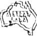 A Stray Liana Logo